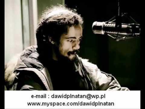 Damian Marley - Carnal Mind (with lyrics)