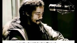 Damian Marley - Carnal Mind (with lyrics)