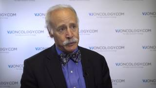 Immune checkpoint inhibitor combinations: challenges and future perspectives