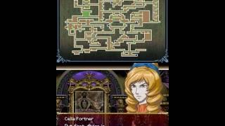 Nintendo DS Longplay [024] Castlevania: Dawn of Sorrow (Part 2 / 2)