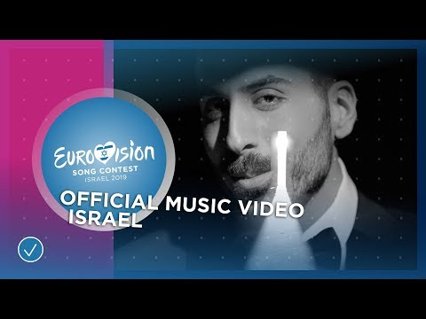 VIDEO Letra/Lyrics - Home - Kobi Marimi - Israel 🇮🇱 - Official Music Video - Eurovision 2019