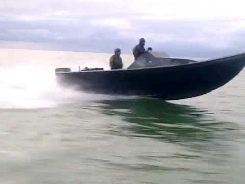 дагестан лодка