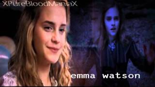 Harry Potter Credits | ER Style