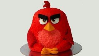 Video how to make angry birds birthday cake download MP3, 3GP, MP4, WEBM, AVI, FLV Juni 2018
