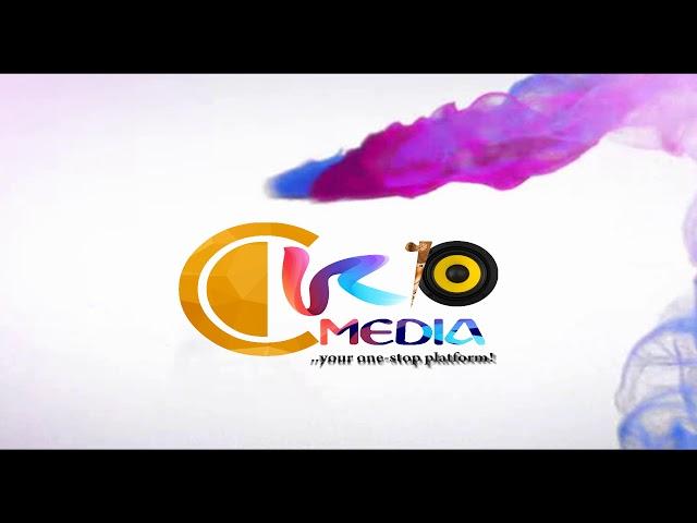 ck10 Media
