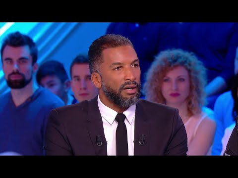 Canal Football Club : Habib Beye sur Manchester United / PSG