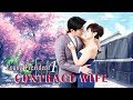 New Romance Movie 2019 | Young President and His Contract Wife, Eng Sub | Full Movie 1080P