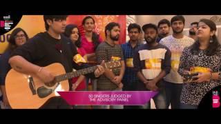 micromax bmp voice hunt delhi 2017
