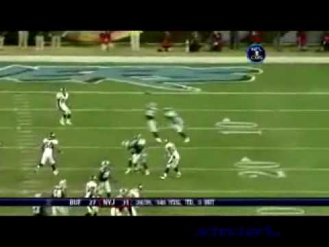 2009 Denver Bronco Preview