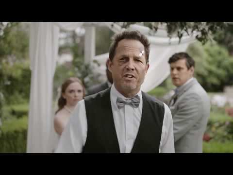 Ring Bearer :30 | Allstate Insurance