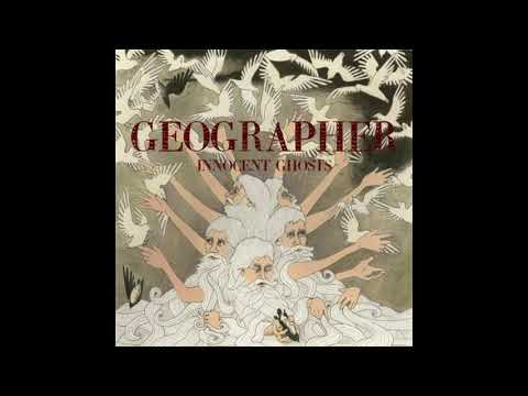 Клип Geographer - Native Son