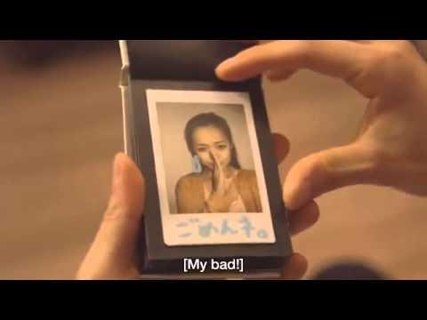 Фотоаппарат с мгновенной печатью фоток, fujifilm instax mini 8 .