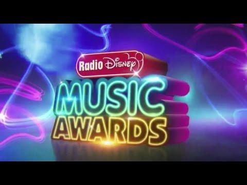 Disney Channel USA | Radio DIsney - April 30