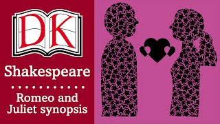 Learn all about William Shakespeare's plays. Here's all you need to...