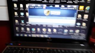 how to hook up non hdmi tv to a hdmi device computer blue ray apple tv etc