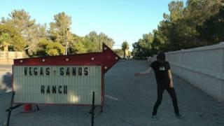 Deadmau5 - Sofi Needs A Ladder {TSC - Guile}