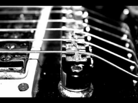 GARY MOORE -- ENOUGH OF THE BLUES