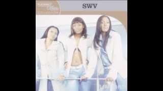 SWV- You