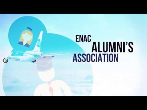 ENAC Alumni English