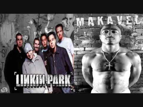 Tupac ft Linkin Park - Changes