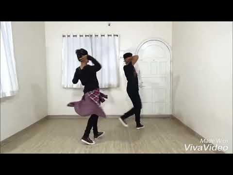 Peg Di Waashna Song Dance Video Amrit Maan