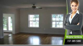 Home For Sale By Owner - 2735 Cleveland Heights Blvd. Lakeland, FL 33803