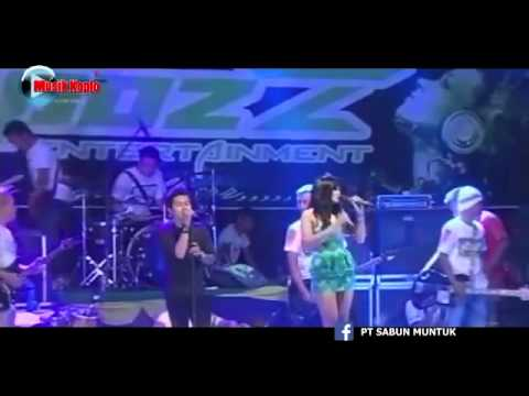 Full Konser Expozz Musik Koplo Dj Bersama DJ Ayuna Hot Live Lasem