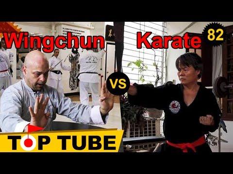 Doan Bao Chau vs Pierre Francois Flores 1272017