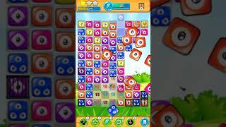 Blob Party - Level 139