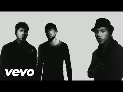 Camila - De Que Me Sirve La Vida