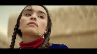 Mahmut Orhan & Colonel Bagshot - 6 Days (Slow Version) Video