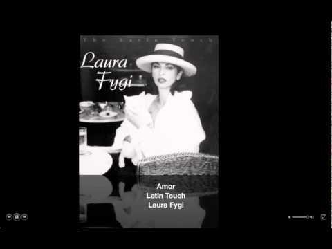 Laura Fygi - Amor mp3