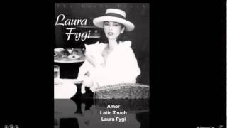 Laura Fygi - Amor