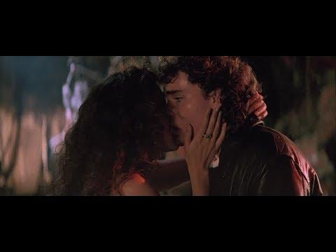 Поцелуй вампиров — Пропащие ребята, 1987