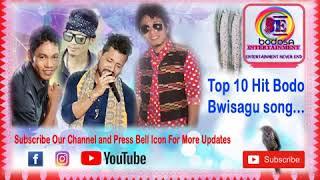 top 10 best hit bwisagu song