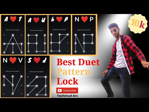 screen password   android pattern lock   AT, AU, BP, NV, sd pattern lock   best pattern lock 2020