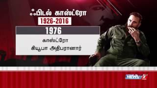 ப ரட ச ய ளர ஃப டல க ஸ ட ர கடந த வந த ப ரட ச ப த   news7 tamil