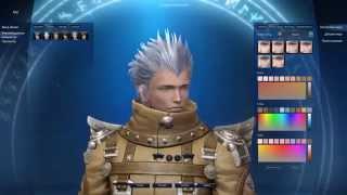 Обложка на видео о Обзор и прохождение Aion 4.75 c 4game