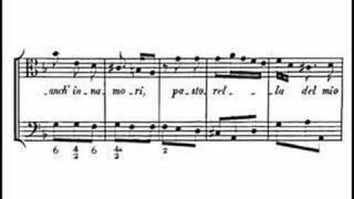 Handel - Nel Dolce Tempo - Andreas Scholl