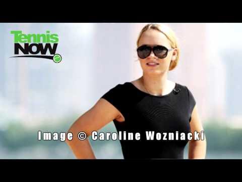 Doha Begins, Clijster Returns, Baby News, Fed Milestone- Tennis Now News 10/25/2010