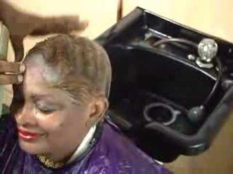 Mr Leonardo Hair Growth Center