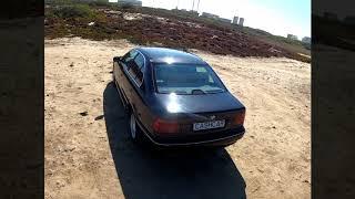 360º BMW