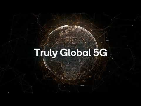Qualcomm Snapdragon 865 delivers breakthrough 5G and AI experiences