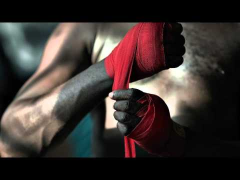 The Last Stand Music from HBO 247 Pacquiao vs Bradley