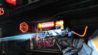 Dead Space 3   Zavvi Pre-order Exclusive