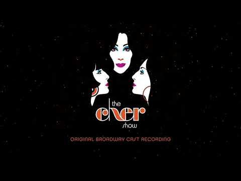 The Cher Show - You Haven't Seen The Last Of Me [Official Audio]