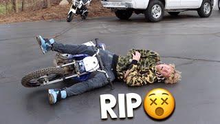 t-jass-rides-a-dirt-bike