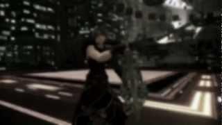 Lets Play - Final Fantasy 13-2 - Part 56 - Die Letzten Schritte (ger)