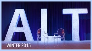 Alt Summit | Winter 2015