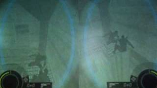 Splinter Cell Double Agent Co-op Walkthrough (Kinshasa-2)